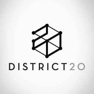 district20